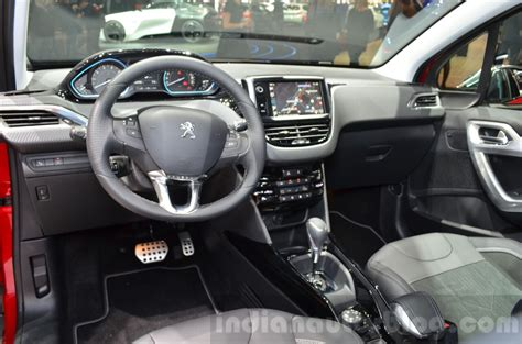 peugeot jeep 2016 price 100 peugeot jeep interior jeep compass longitude