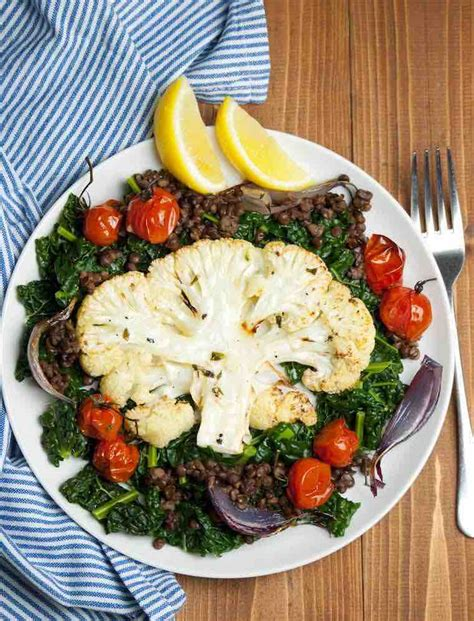 protein 20 grams 14 healthy dishes with 20 grams of protein well