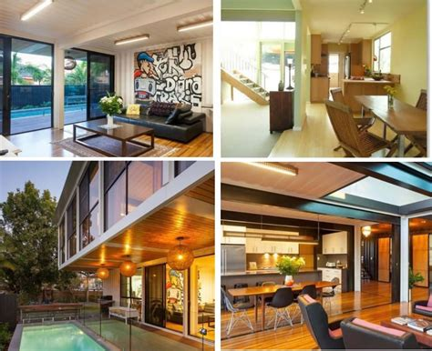 design your own container home the best 28 images of design your own container home