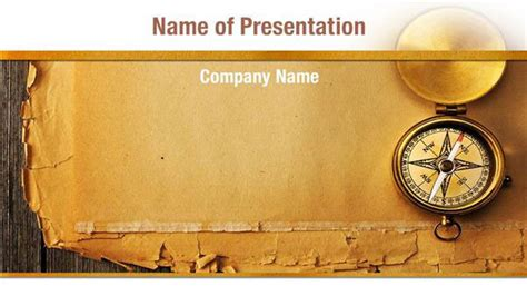 best photos of ancient powerpoint templates ancient