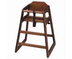 sedie alte per bambini sedia alta 187 acquista sedie alte su livingo