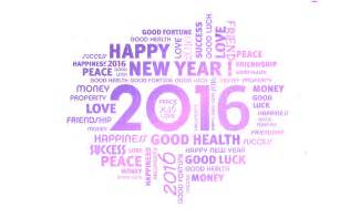 and new year wallpapers hd desktop backgrounds page 3