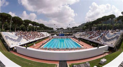 Carica Al Jabal 6 Cup categoria ragazzi la carica degli 837 fin federazione italiana nuoto
