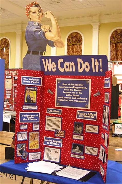 nhd home plans project exemplars shms national history day