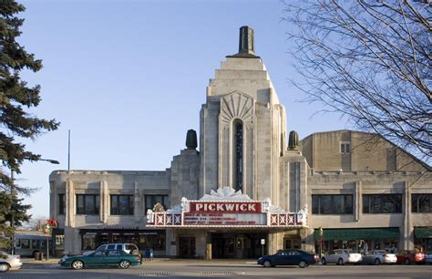 Garden Ridge Il File Parkridgepickwick Jpg Wikimedia Commons