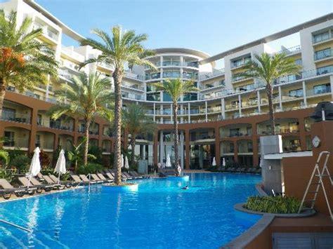Promenade Hotels Resorts S Day At Promenade Hotel by Infinity Pool Picture Of Pestana Promenade Funchal