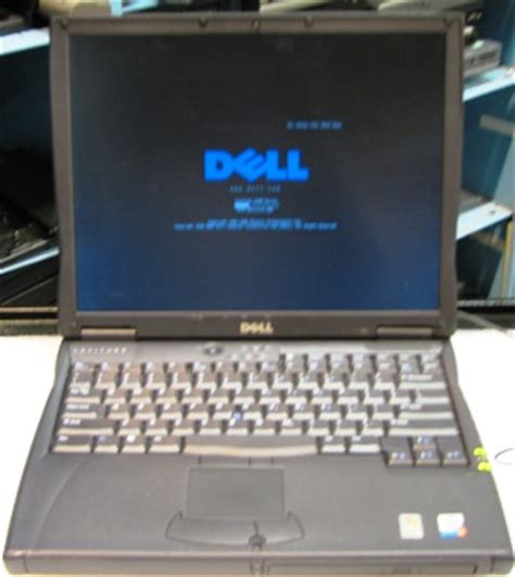 Laptop Dell Pp01l dell latitude ppo1l ethernet drivers gt file arhiv
