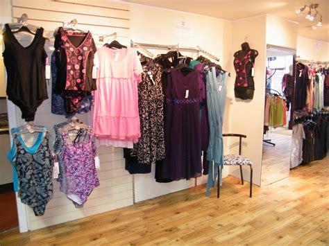 clothes shop in mathura