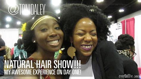 hair shows in novi mi in 2015 cre8tive soul natural hair show 2015 day 1 youtube