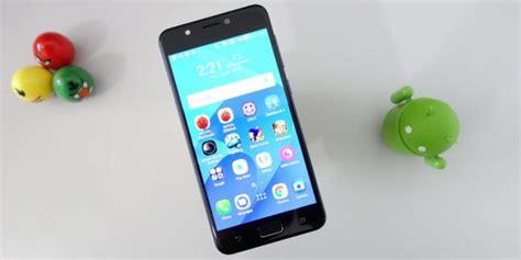 Hp Samsung Murah Untuk Selfie 4 hp murah berharga kurang dari rp 2 juta yang cocok untuk vlog post sosial media dan live