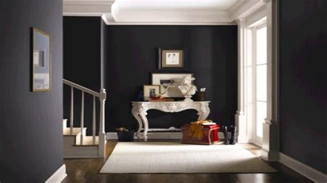 dark gray paint benjamin moore grey colors dining room chalky grey paint