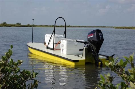best small flats boat 82 best images about texas scooter on pinterest boat