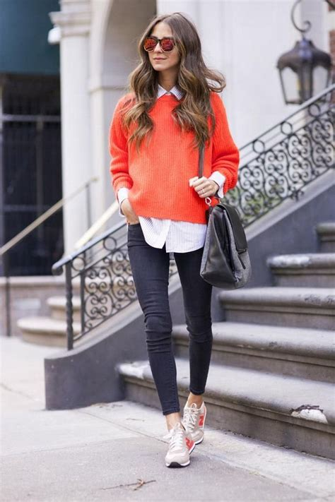 business casual outfits on pinterest business casual women jeans best outfits fashion