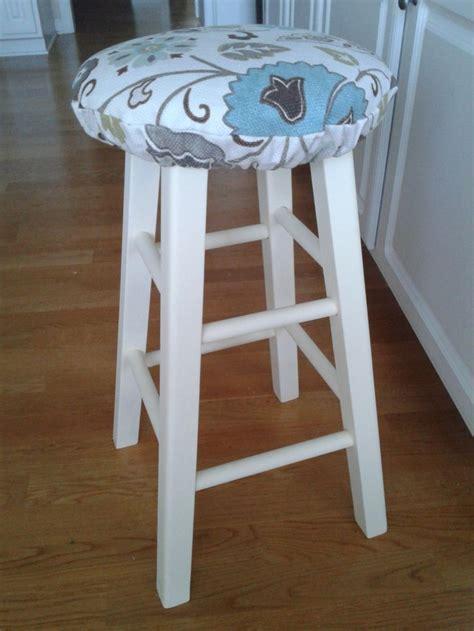 custom bar stool cushions barstool cushions best 25 bar stool cushions ideas on