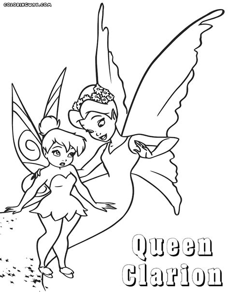 queen clarion coloring pages coloring pages to download
