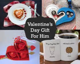 Valentines Day Gifts For Him Valentines Day Gift Ideas For Him For Boyfriend And
