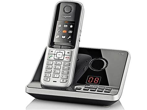 the 10 best home phones the independent