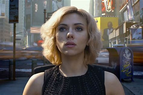 film lucy review film review aug14 lucy flush the fashion