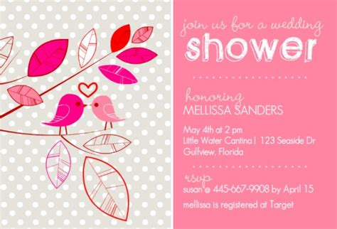Free Bridal Shower Games for Everyone To Enjoy From