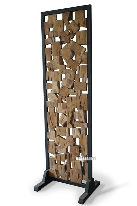 Zig Zag Room Divider Deco T114 Room Divider Zigzag Arts Decoration Nz S Largest Furniture Range With Guaranteed