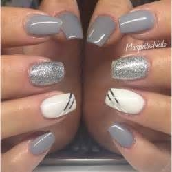 gel nail colors fall 2016 2017 nail art styling