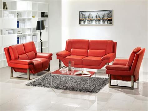 Modern Sofas Atlanta Contemporary Sofas Atlanta Lovely Sectional Sofas Atlanta 80 Contemporary Sofa Inspiration Thesofa