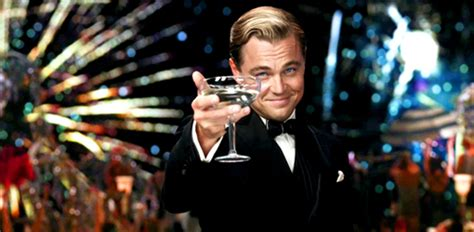 gatsby s the jane austen film club gatsby is great well in my