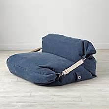 bean bag chair outlet coupon code playroom furniture the land of nod
