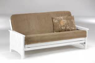 wooden futon learn about hardwood futon the futon store tn