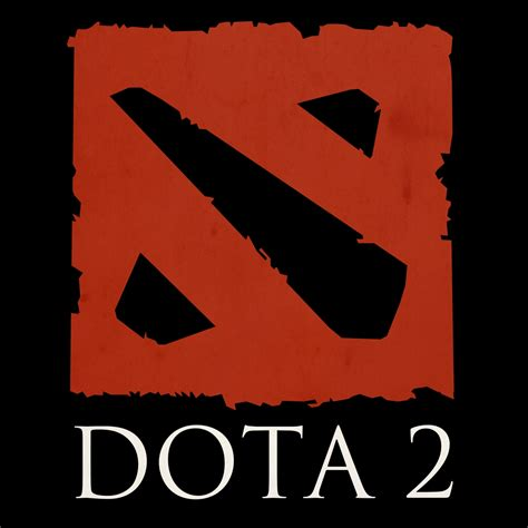 Dota 2 Logo For Iphone 6 how to display ping and fps in dota2 bedah trik tips