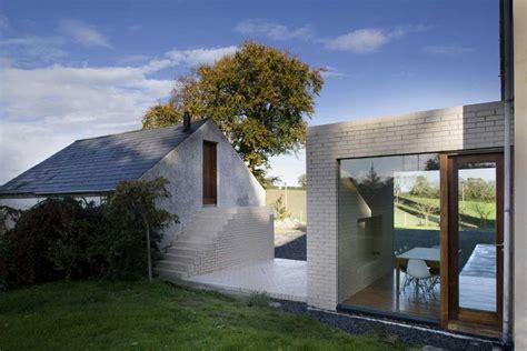 irish country house images viking long house irish rural building rural house ireland