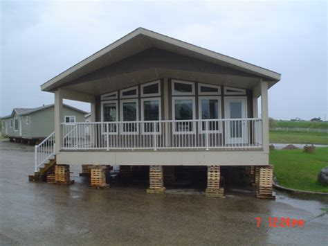 prefab homes and modular homes in canada dufferin homes