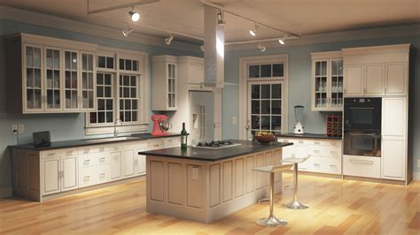 Kitchen Design Visualizer Kitchen Modeling Kitchen Decor Design Ideas