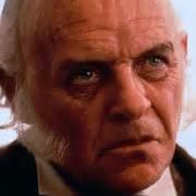 anthony hopkins john quincy adams amistad 1997 filmweb