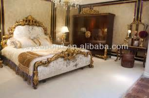 Royal Bedroom Furniture by 0063 2014 Italy Design Wooden Carving Royal Bedroom