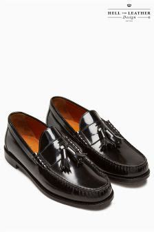 next tassel loafers mens loafers mens suede tassel loafers next official site