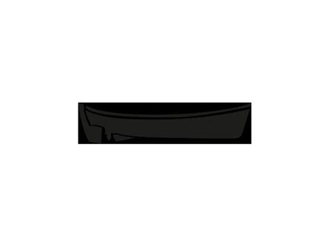sloep zonder vaarbewijs boot huren beleef het veerse meer zwemer bootverhuur