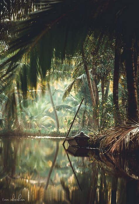Landscape Photography Kerala 25 Best Ideas About Beautiful Landscape Photography On