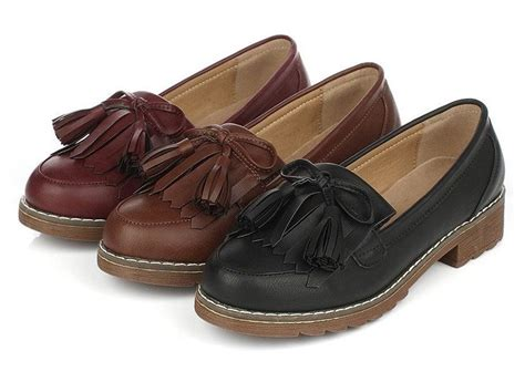 womens loafer shoes on sale best 25 loafers for ideas on s