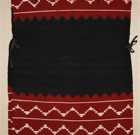 Navajo Rug Dress by Navajo Rug Dress Roselawnlutheran