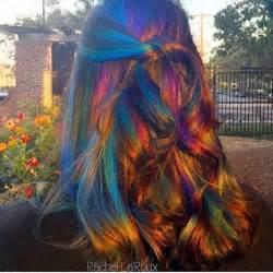 Galerry home hair coloring too dark