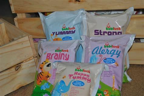 Perlengkapan Bayi Bandung Perlengkapan Bayi Masa Kini Inficlo Spv 119 memiih makanan mpasi bayi