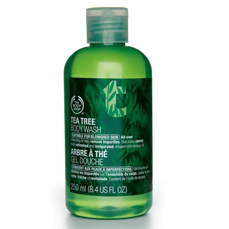 Acne Wash With Tea Tree what is the best wash for acne prone skin review best vit c serum
