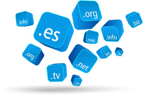 Domain Hosting Que Es