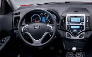 Hyundai Elantra 2012 Interior Cars Hyundai Elantra 2012 Interior