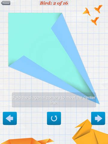 Applications Of Origami - how to make origamiipad app finders