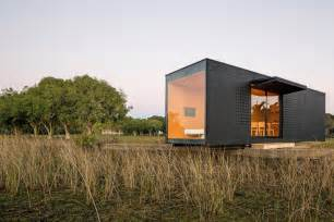 Modern Prefab Cabin Prefab Cabins Prefab Cottages Amp Cabins Busyboo Page 1