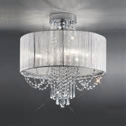 Outdoor Candle Chandelier Franklite Empress Ceiling Light Fl2303 6 The Lighting