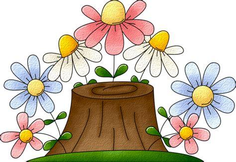 imagenes infantiles png flores infantiles png imagui