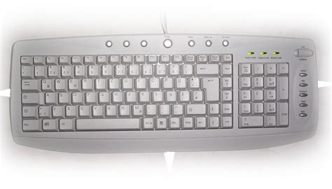 online keyboard layout detection quick kezboard layout question anandtech forums